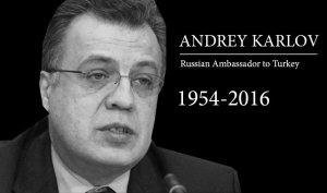 russianambassador-to-turkey